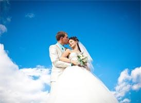 фотокабина fotocage для свадеб